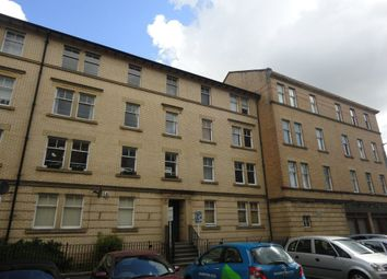 Thumbnail 3 bedroom flat to rent in Carnarvon Street, Glasgow
