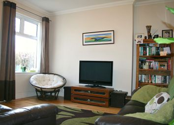 Thumbnail 3 bed cottage for sale in Lanark Road, Carluke