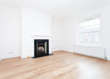 Thumbnail 2 bed flat for sale in Gillman House, Pritchards Road, London