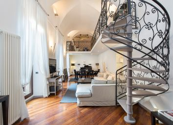 Thumbnail 2 bed apartment for sale in San Babila, Milan City, Milan, Lombardy, Italy