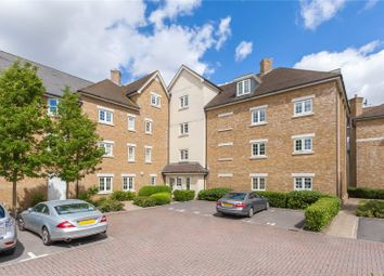 Thumbnail 2 bed flat to rent in Clearwater Place, Summertown, Oxford