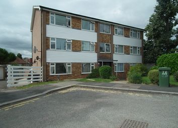Thumbnail Room to rent in Nicola Close, Harrow Weald