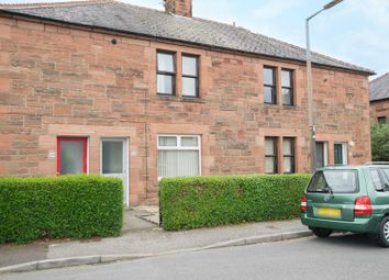 1 bed flat for sale in 102 Millburn Avenue, Dumfries, Dumfries & Galloway DG1