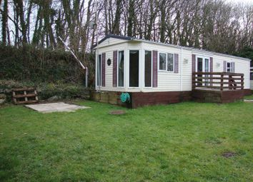 Thumbnail 2 bed detached house to rent in St. Dennis, St. Austell