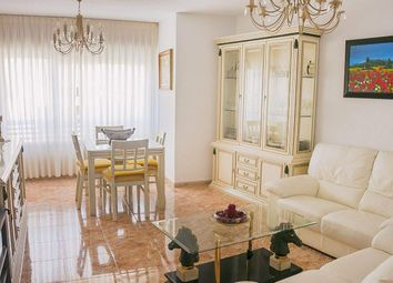 Thumbnail 2 bed apartment for sale in Alicante, Alicante, Spain