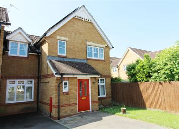 3 bed property for sale in Clonmel Close, Caversham, Reading RG4