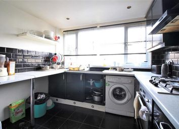 3 bed terraced house for sale in Wheatlands, Heston TW5