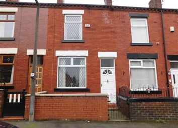 Thumbnail 2 bed property to rent in Presto Street, Farnworth, Bolton