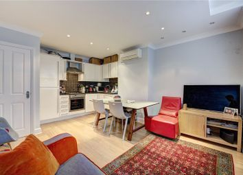 Thumbnail 2 bed property for sale in Villiers Street, Covent Garden, London