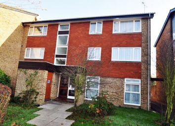 Thumbnail 1 bed flat for sale in Buckingham Avenue, Perivale, Middlesex