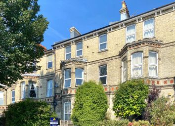 Enys Road, Eastbourne BN21. 1 bed flat