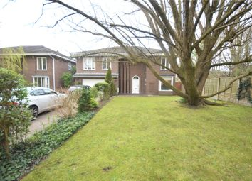 4 bed detached house for sale in Riverside View, Aigburth, Liverpool L17