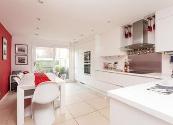 Thumbnail 2 bed property for sale in Mortimer Road, Islington, London