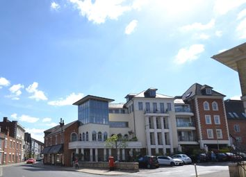 Thumbnail Office to let in First Floor Venta Court, Winchester