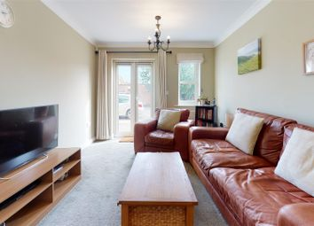 Thumbnail 1 bed flat for sale in Station Approach, South Ruislip, Ruislip
