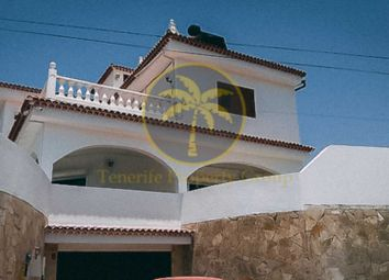 Thumbnail 4 bed villa for sale in Arona, Los Cristianos, Tenerife, 38650