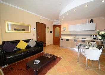 Thumbnail 2 bed apartment for sale in Lido, Alghero, Sardinia, Italy