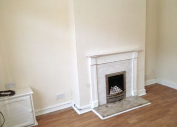 Thumbnail 2 bedroom terraced house to rent in Stonehill Street, Anfield, Liverpool 4