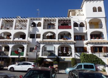 Thumbnail 1 bed apartment for sale in Villamartin Plaza, Orihuela Costa, Alicante, Valencia, Spain