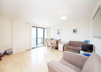 Thumbnail 1 bedroom flat to rent in Poulton Court, Westgate, Victoria Road, North Acton, London