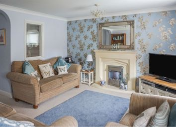 4 bed town house for sale in Rollesby Gardens, St. Helens WA9