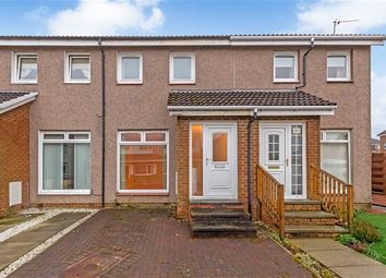 Thumbnail 2 bed property for sale in Glenburn Gardens, Whitburn, Bathgate