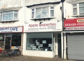 Thumbnail Retail premises to let in Shop, 91, Ness Road, Shoeburyness