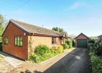 Thumbnail 3 bed detached bungalow for sale in Hay On Wye 5 Miles, Painscastle