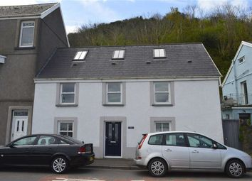 Thumbnail 3 bed property for sale in Mumbles Road, Mumbles, Swansea