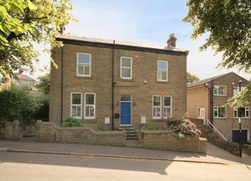 4 bed detached house for sale in Camborne Road, Sheffield, South Yorkshire S6