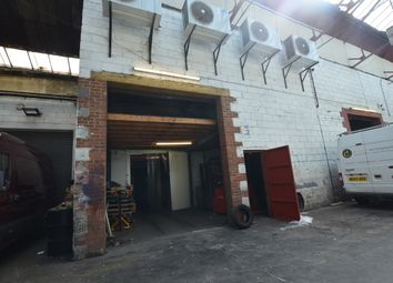 Thumbnail Commercial property for sale in South Way, Wembley