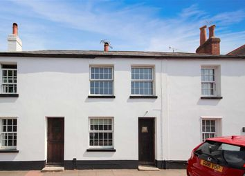 Thumbnail 2 bed terraced house for sale in Church Road, Tarring