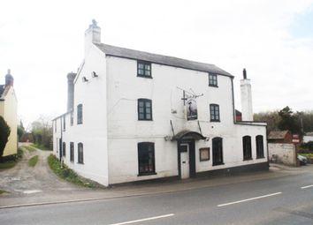 Thumbnail Pub/bar for sale in Shropshire SY8, Shropshire
