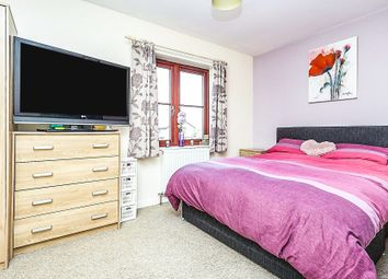 Thumbnail 2 bed semi-detached house for sale in Greenfields Way, Newport, Brough
