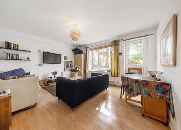 Solon New Road Estate, London SW4. 1 bed flat