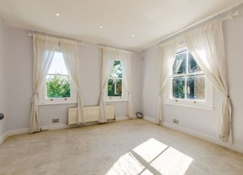 Thumbnail 1 bed flat for sale in Romola Road, Tulse Hill