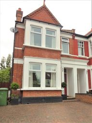 Thumbnail 4 bed semi-detached house for sale in Juniper Court, College Hill Road, Harrow Weald, Harrow