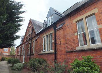 Thumbnail Studio to rent in Convent Court, Hatch Lane, Windsor, Berkshire SL4, Hatch Lane, Windsor,