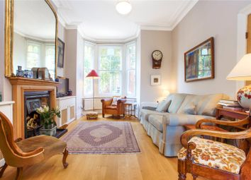 Thumbnail 4 bed terraced house for sale in Horsell Road, London