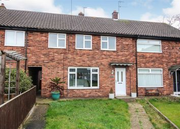Thumbnail 3 bed property for sale in Sigston Road, Beverley