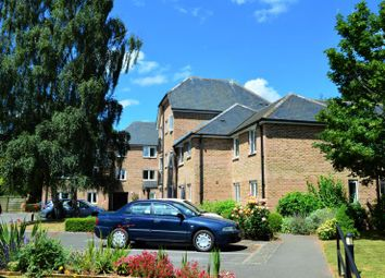 Thumbnail 1 bed flat for sale in Avongrove Court, Taunton, Somerset
