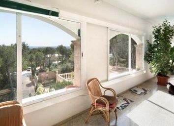 Thumbnail 4 bed villa for sale in 07160 Peguera, Illes Balears, Spain
