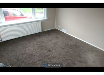 Thumbnail 1 bed mobile/park home to rent in Navigation Mobile Homes, Derby