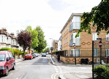 Thumbnail 2 bed flat to rent in Wakefield Court, Leyton, London
