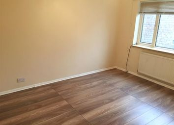 Thumbnail 3 bed semi-detached house to rent in Upper Road, Kennington, Oxford