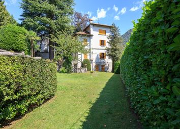 Thumbnail 5 bed villa for sale in Como (Town), Como, Lombardy, Italy