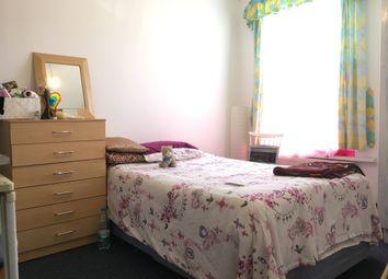 Thumbnail Room to rent in Glenwood Road, Turnpike Lane