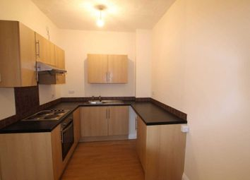Thumbnail 1 bed flat to rent in Broadgate, Lincoln