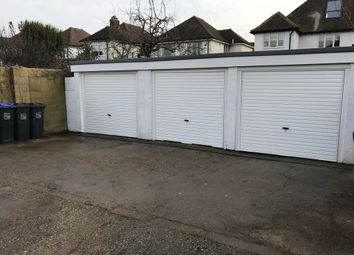 Thumbnail Property for sale in Oxen Avenue, Shoreham-By-Sea