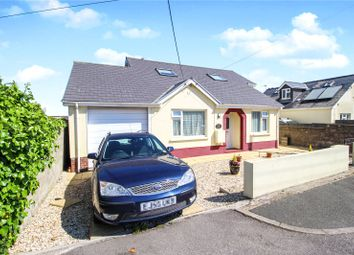 Thumbnail 4 bed detached house for sale in Park Avenue, Westward Ho, Bideford